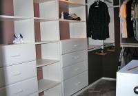 Professional Closet Organizer Atlanta