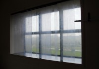 Pvc Strip Curtains Manufacturers Chennai