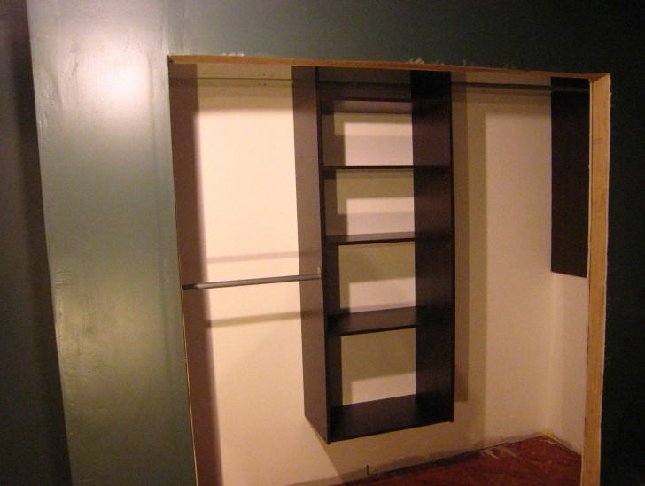 Permalink to Ready Made Closets Lowes