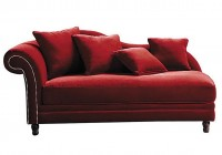 Replace Couch Cushions With Memory Foam