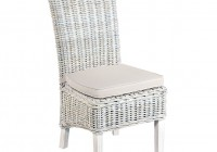 Replacement Cushions For Wicker Furniture Australia