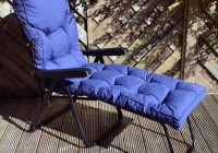 Replacement Outdoor Chair Cushions Nz