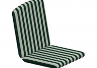 Replacement Seat Cushions For Chairs