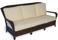 Replacement Seat Cushions For Couch
