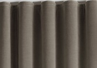 Restoration Hardware Curtains Sale