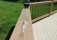 Restore Deck Coating Reviews