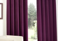 Ring Top Curtains Ebay
