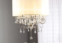 Robert Abbey Bling Chandelier Look 4 Less