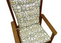Rocking Chair Cushion Sets Sears