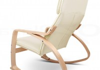 Rocking Chair Cushions Australia
