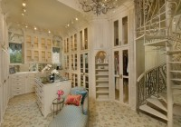 room closet ideas pinterest