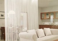 Room Divider Curtains Online India