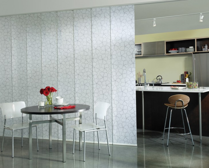 Permalink to Room Dividers Ideas Curtains