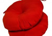 Round Chair Cushions 16 Inch