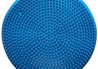 round gel seat cushion