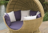 Round Outdoor Cushions Nz