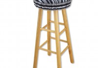 Round Seat Cushions For Stools