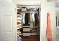 Rubbermaid Closet Organizer Walmart