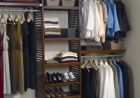rubbermaid closet organizers home depot