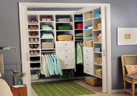 Rubbermaid Closet Organizers Lowes