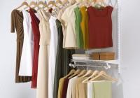 rubbermaid configurations custom closet organizer