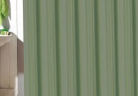 Sage Green Curtains Uk