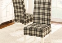 Seat Cushion Covers For Dining Chairs