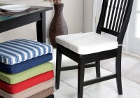 Seat Cushion Covers For Dining Room Chairs
