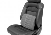 Seat Cushions For Cars For Short Drivers