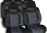 Seat Cushions For Cars Walmart