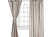 Semi Sheer Curtains Uk