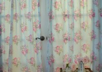 Shabby Chic Curtains At Target