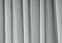 Sheer Fabric For Curtains