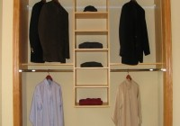 Shelf Ideas For Closets