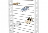 Shoe Organizer For Closet Floor