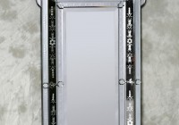 Silver Wall Mirrors Sale