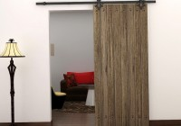sliding barn door closet hardware