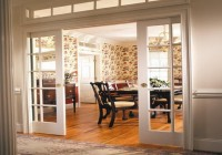 Sliding Closet Doors Home Depot Canada