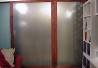 Sliding Closet Doors Installation