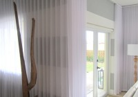 Sliding Curtain Panels Ikea