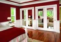 Sliding Doors For Closets In Mi