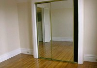 Sliding Mirror Closet Doors Cost