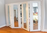 Sliding Mirror Closet Doors Home Depot