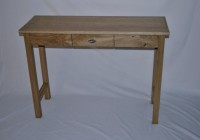 Slim Console Tables Uk