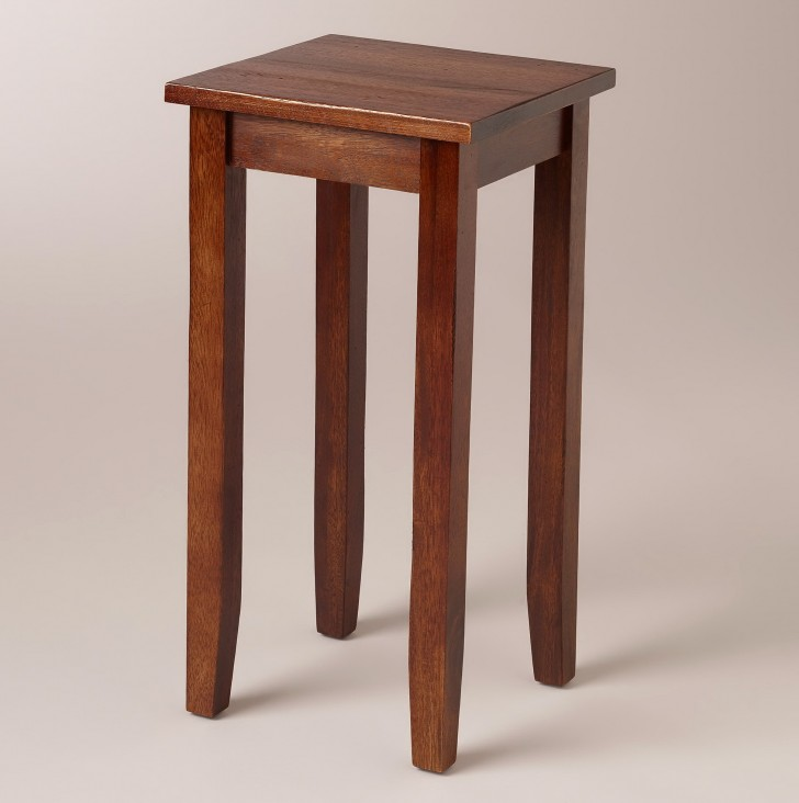 Permalink to Small Accent Tables At Target