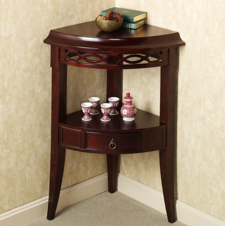 Permalink to Small Accent Tables For Bathrooms