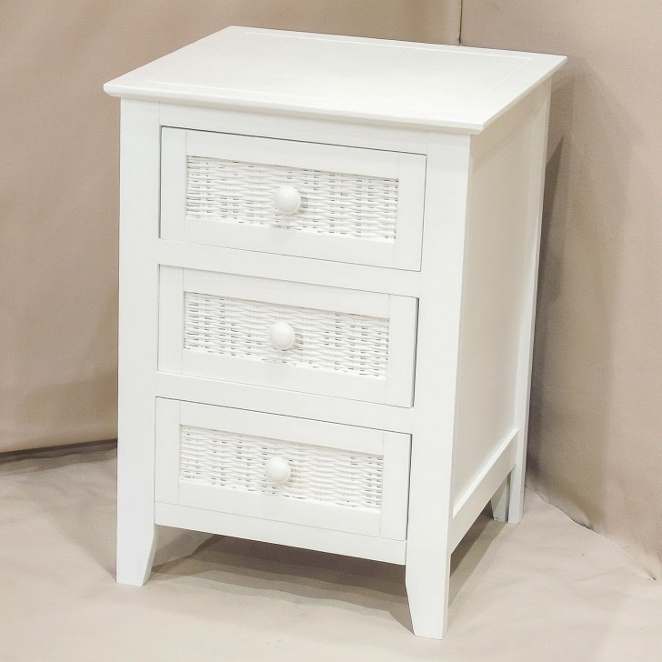 Permalink to Small Accent Tables For Bedroom