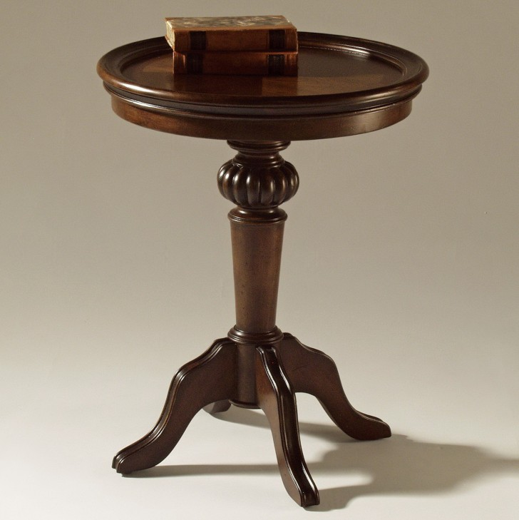 Permalink to Small Accent Tables Wood