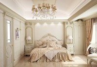 Small Bedroom Chandeliers Uk