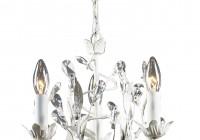 Small Chandelier Light Bulbs
